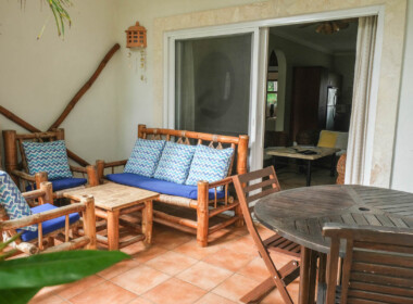 Close to the beach 2 bedroom for rent11