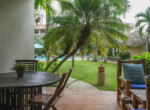 Close to the beach 2 bedroom for rent12