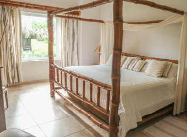 Close to the beach 2 bedroom for rent14