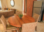 Close to the beach 2 bedroom for rent2