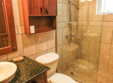 Close to the beach 2 bedroom for rent22