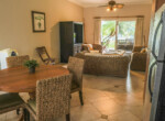 Close to the beach 2 bedroom for rent3