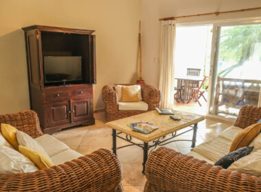 Close to the beach 2 bedroom for rent4