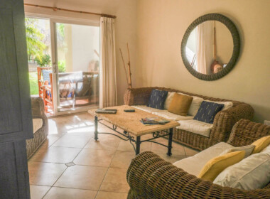 Close to the beach 2 bedroom for rent5