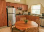 Close to the beach 2 bedroom for rent6