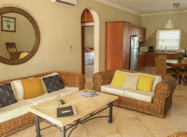 Close to the beach 2 bedroom for rent8