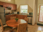 Close to the beach 2 bedroom for rent9