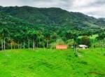 Rio San Juan Farm Land 2