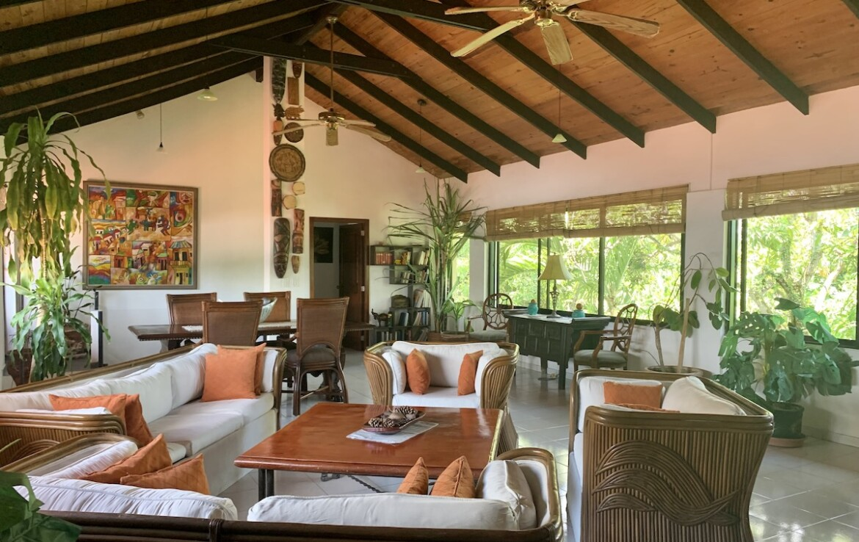 Apartment in Sosua