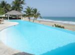 Stunning 2 bedroom condo in Ocean One28
