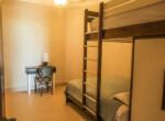 Stunning 2 bedroom condo in Ocean One4