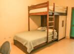 Stunning 2 bedroom condo in Ocean One5
