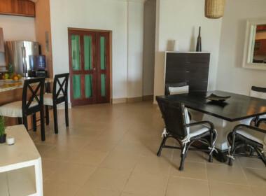 Stunning 2 bedroom condo in Ocean One9